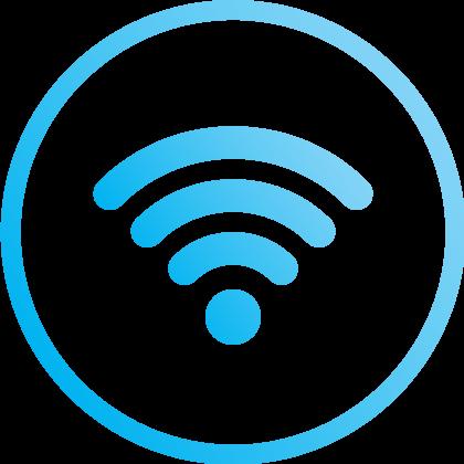 Layanan Biznet Metronet Call Center