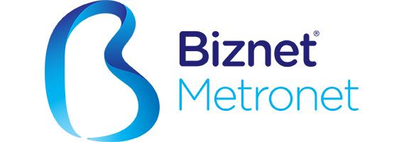 Hasil gambar untuk biznet metronet