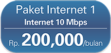 biznet video internet