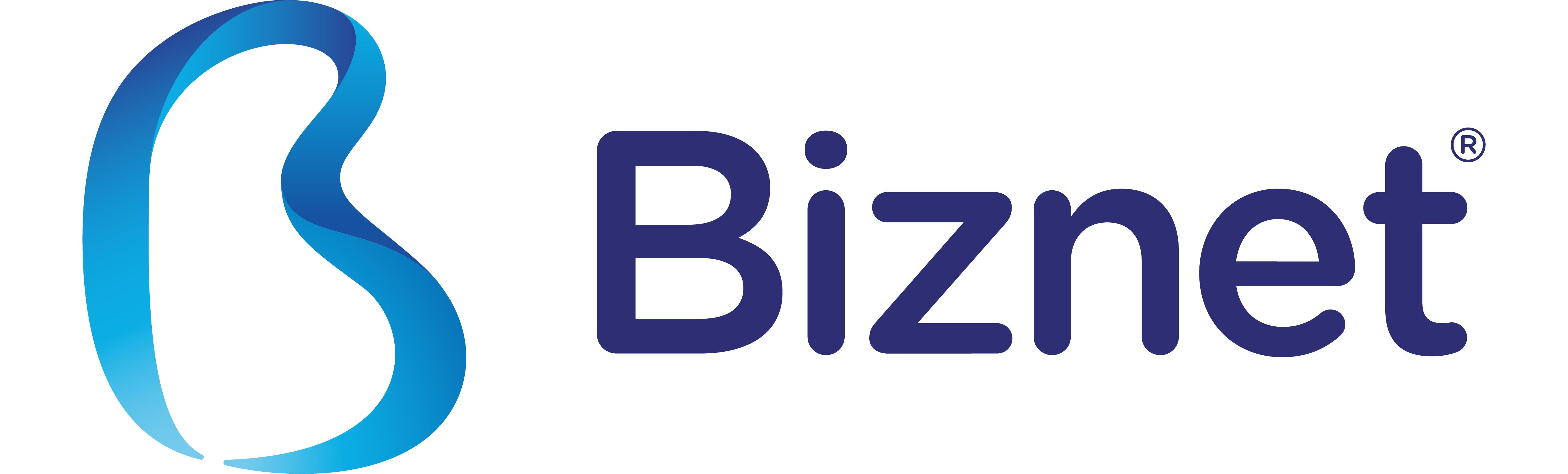 Biznet Networks Biznet Brand Center