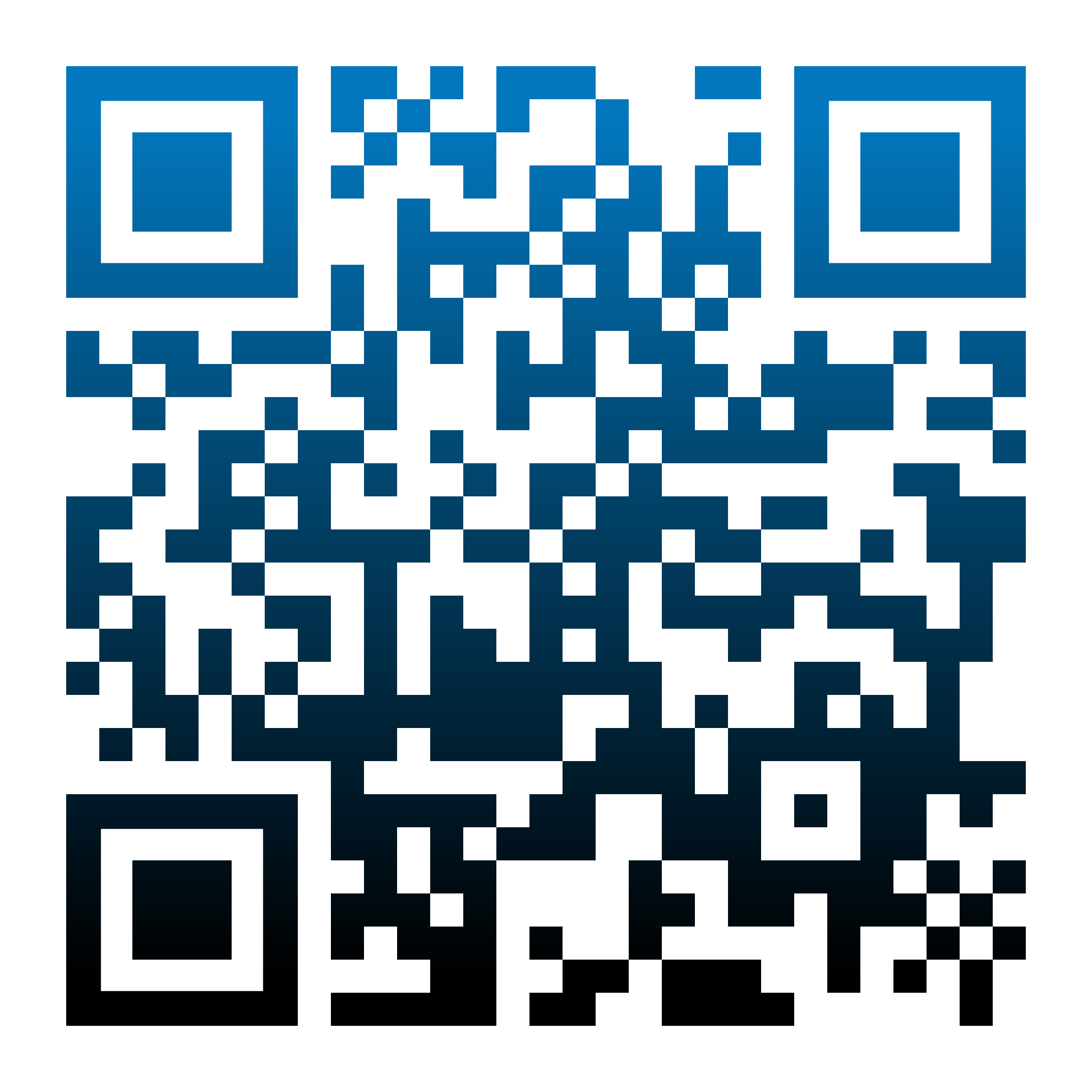 <a href ='http://go.biznet.id/orderform' target='_blank'>Order Form - Biznet</a><br/><small><b>*click QR Code to enlarged</b></small>