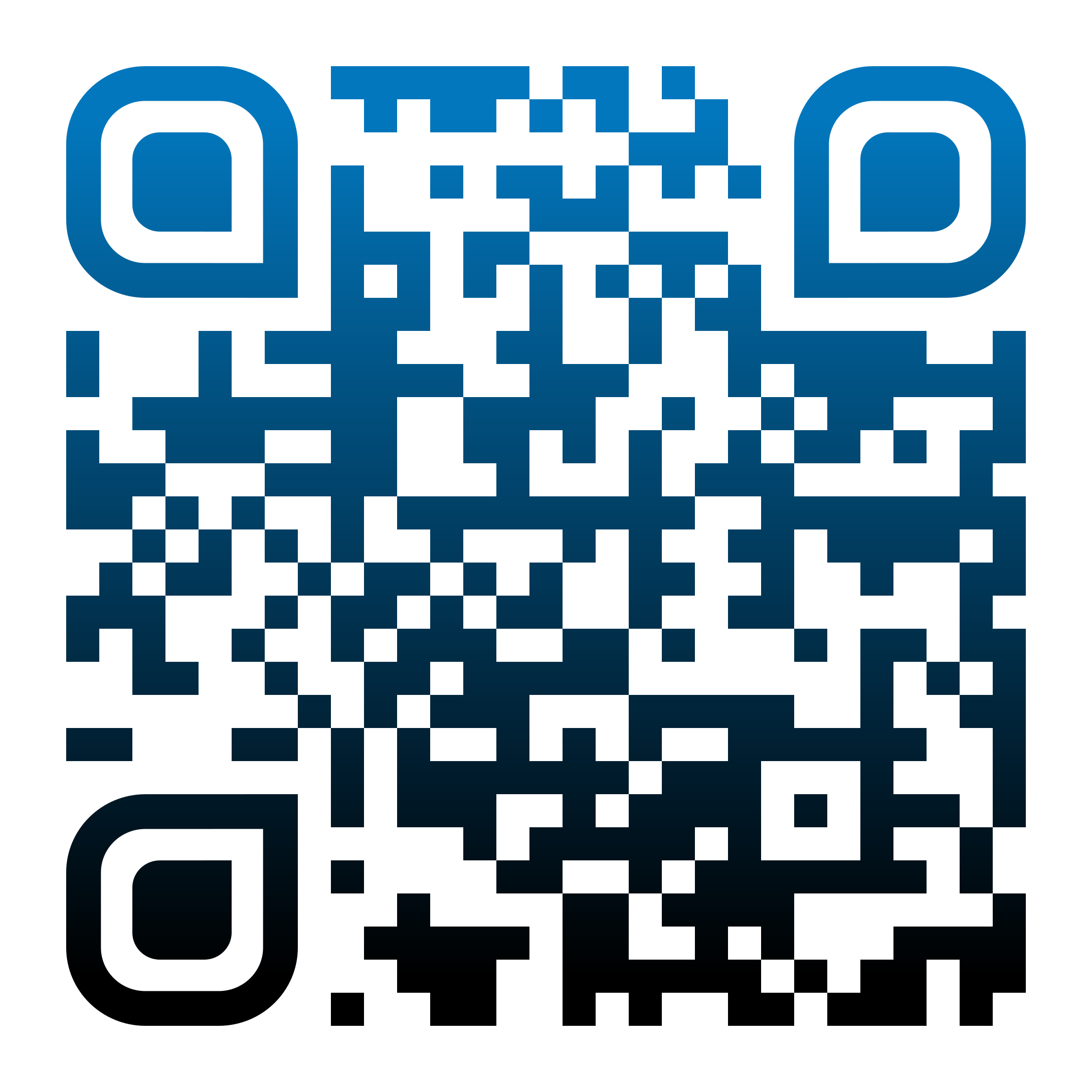 <a href ='https://go.biznet.id/servicechangeform' target='_blank'>Service Change Form</a><br/><small><b>*click QR Code to enlarged</b></small>