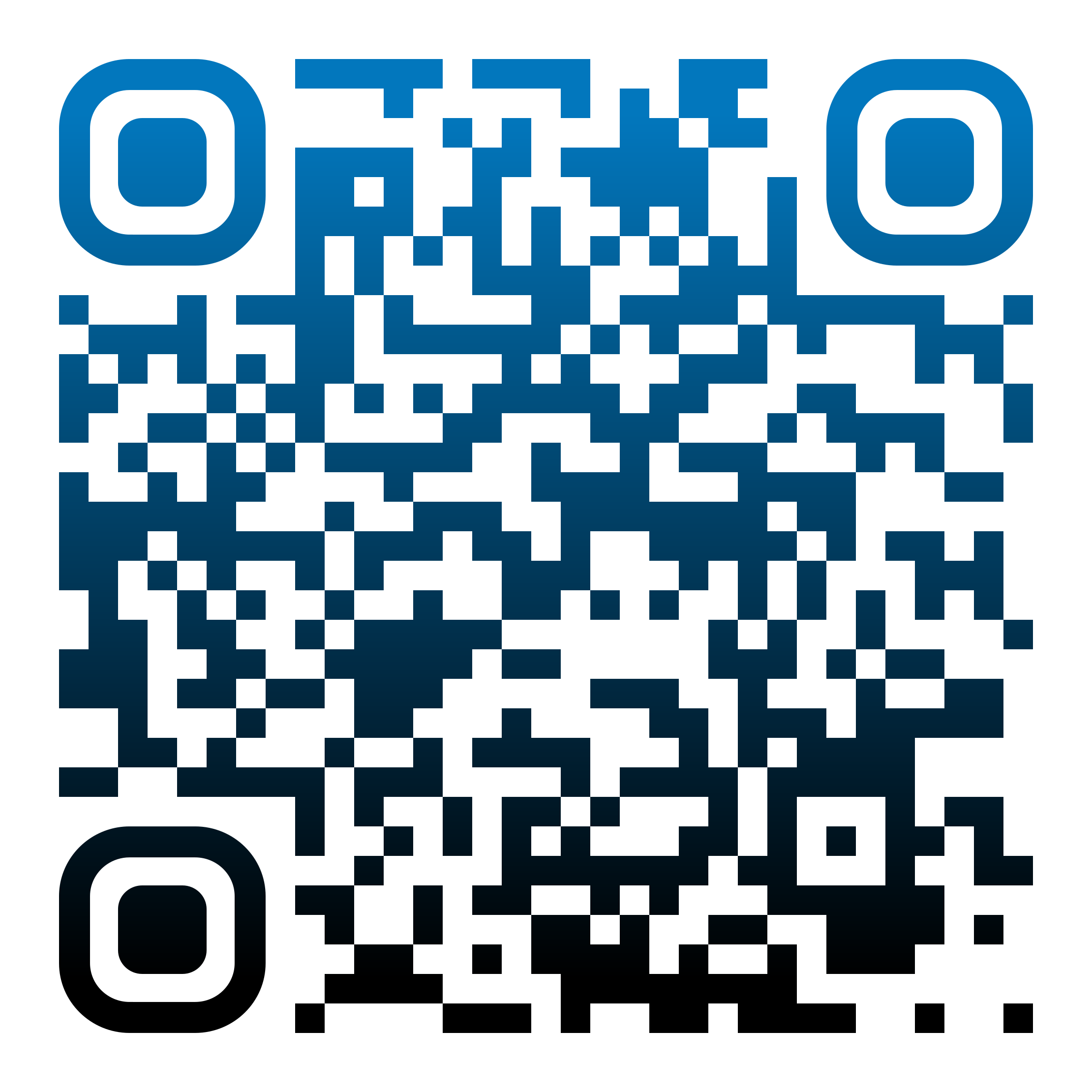 <a href ='http://go.biznet.id/terminationformpostpaid' target='_blank'>Termination Form for Biznet Postpaid service</a><br/><small><b>*click QR Code to enlarged</b></small>