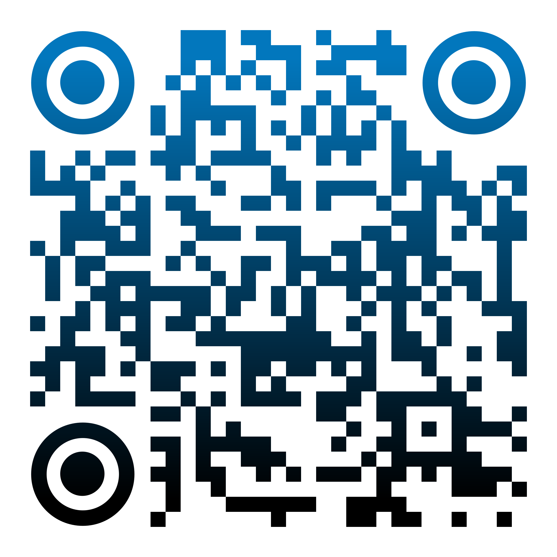 <a href ='http://go.biznet.id/terminationformprepaid' target='_blank'>Termination Form for Biznet Metronet & Biznet Home service</a><br/><small><b>*click QR Code to enlarged</b></small>